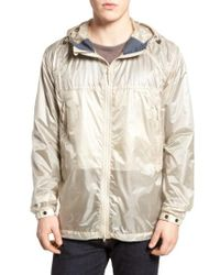 Canada Goose - Sandpoint Regular Fit Water Resistant Jacket - Lyst