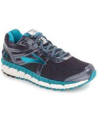 Brooks - 'ariel 16' Running Shoe - Lyst