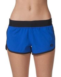 Rip Curl | Mirage Ultimate Board Shorts | Lyst
