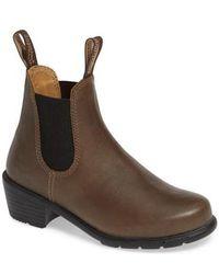 Blundstone - Footwear 'original Series' Water Resistant Chelsea Boot - Lyst