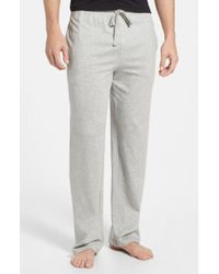 Polo Ralph Lauren | Pajama Pants | Lyst