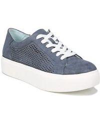 Dr. Scholls | Kinney Platform Sneaker | Lyst
