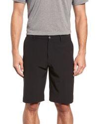 adidas Originals - Adidas Essentials Ultimate 365 Regular Fit Shorts - Lyst