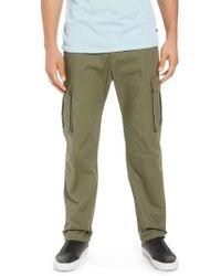 Nike - Flex Cargo Pants - Lyst