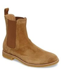 Represent - Chelsea Boot - Lyst
