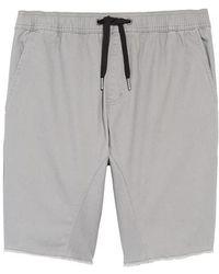 Zanerobe - Sureshot Shorts - Lyst