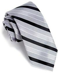 Perry Ellis - Ramadal Stripe Tie - Lyst