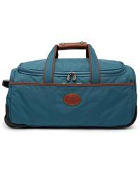 Longchamp - Le Pliage Small Travel Duffle - Lyst
