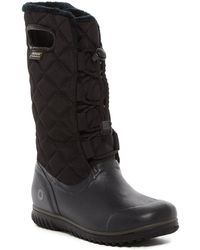 Bogs - Juno Tall Waterproof Boot - Lyst
