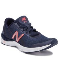 New Balance - 711 V3 Running Sneaker - Wide Width Available - Lyst