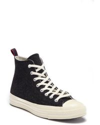 f552e9fc282a Nordstrom Rack · Converse - Chuck Taylor All Star 70 High Top Sneaker ( unisex) - Lyst