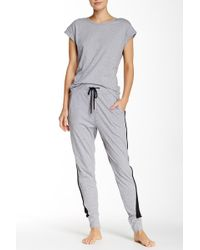 Honeydew Intimates - After Hours Joggers - Lyst