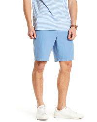 Peter Millar - Seaside Chino Shorts - Lyst