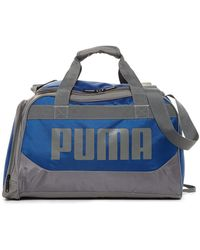"PUMA - Transformation 2.0 19"" Duffel Bag - Lyst"