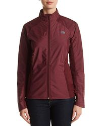 The North Face | Isotherm Reflective Jacket | Lyst