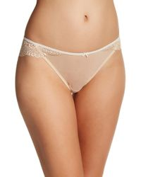 DKNY - Seductive Lights Bikini - Lyst