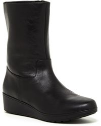 Cole Haan - Ontario Waterproof Boot - Lyst