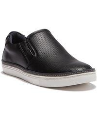 Dr. Scholls - Ode Slip-on Sneaker - Lyst