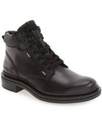 Calvin Klein Jeans - 'kole' Boot - Lyst