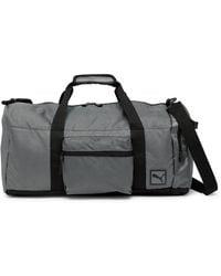 PUMA - Evercat Rotation Duffel Bag - Lyst