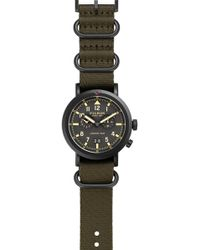 Filson - Men's Scout Watch - Lyst