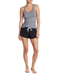CALVIN KLEIN 205W39NYC - Pyjama Shorts - Pack Of 2 - Lyst