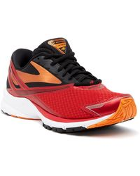 Brooks - Launch 4 Running Shoe - Lyst