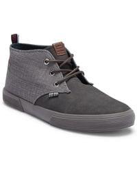 Ben Sherman - Bristol Chukka Sneaker - Lyst