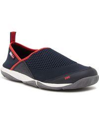 Helly Hansen | Watermoc 2 Water Shoe | Lyst