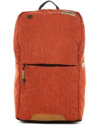 Focused Space - The Ivy League Backpack - Lyst