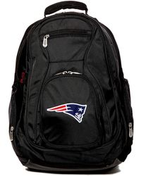 Mojo | New England Patriots Travel Backpack | Lyst