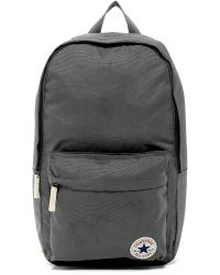 Converse - Core Poly Backpack - Lyst