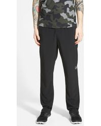 Athletic Recon - Combat Stretch Woven Training Pant - Lyst