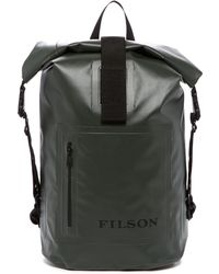 Filson - Dry Day Backpack - Lyst