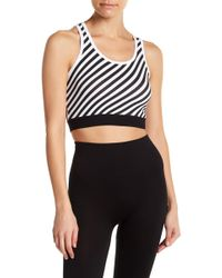 Volcom - Futures Past Top - Lyst