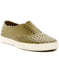 Native Shoes - Miller Trainer Sandal - Lyst