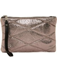 Urban Expressions | Sparkle Wallet | Lyst