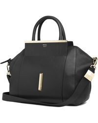 Raoul - Birdy Tote - Lyst