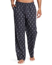 Tommy Bahama - Barely There Ikat Trousers - Lyst