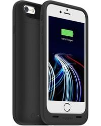 Mophie - Juice Pack Ultra For Iphone 6 - Lyst