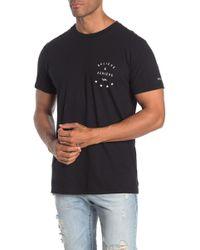 ead24e53a6b2 Balenciaga Oversize Tshirt