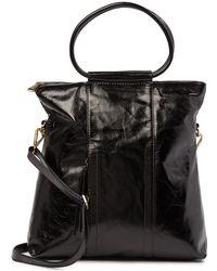 Hobo - Suzen Shoulder Bag - Lyst