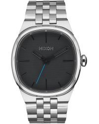 Nixon - Men's Expo Watch, 40mm - Lyst