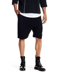 Chapter | Crate Lounge Shorts | Lyst