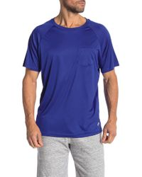 TRUNKS SURF AND SWIM CO - Short Sleeve Tee - Lyst
