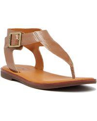 Kork-Ease - Catriona Ankle Strap Sandal - Lyst