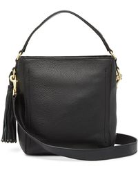 Cole Haan - Cassidy Small Bucket - Lyst