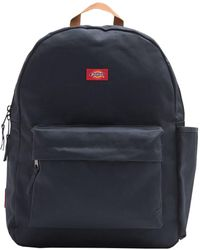 Dickies - Wilshire Backpack - Lyst