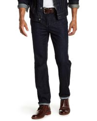 Joe's Jeans - The Classic Straight Leg Jeans - Lyst