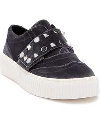 da949dffc30 Shellys London - Elsie Platform Sneaker - Lyst